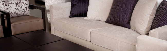 Upholstery Cleaning Werribee