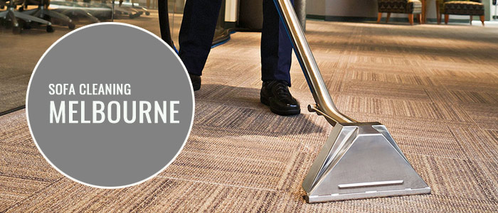 End Of Lease And Bond Back Cleaning Werribee