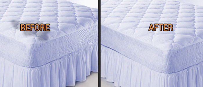 Mattress Cleaning Werribee